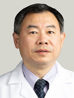 Hongtao Liu, MD, PhD