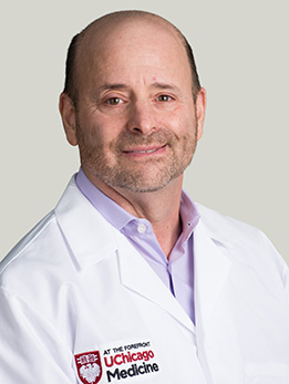Jeremy D. Marks, MD, PhD