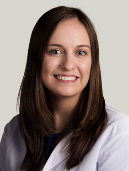 Michelle Martinchek, MD
