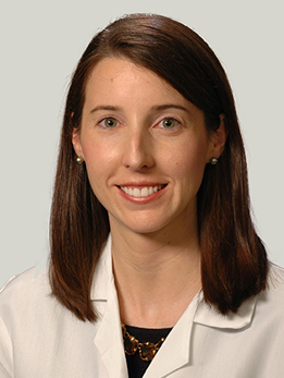 Moira McNulty, MD