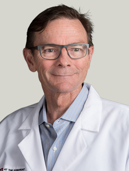 Peter Nierman, MD