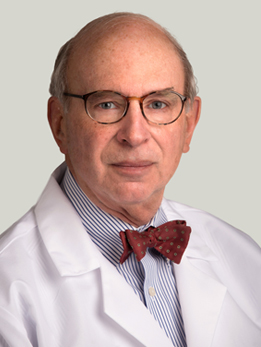 Stephen Nold, MD
