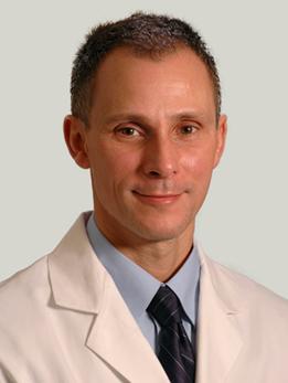Kenneth Nunes, MD - UChicago Medicine