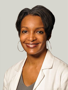 Monica Peek, MD, MPH - UChicago Medicine