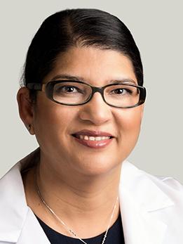 Sarosh Rana, MD, MPH - UChicago Medicine