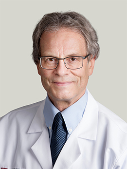 Anthony T. Reder, MD