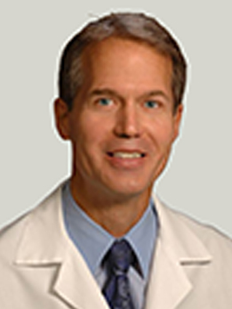 Ward Reeves, MD