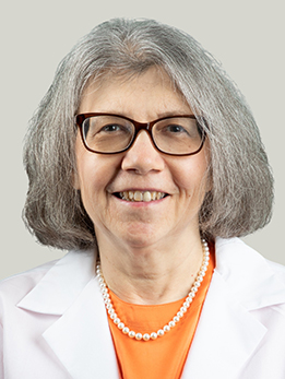 Lainie Ross, MD, PhD - UChicago Medicine