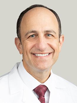 David T  Rubin, MD - UChicago Medicine