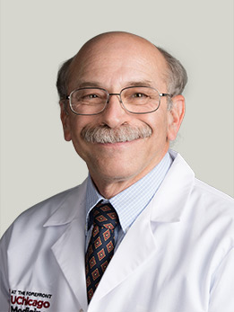 David H. Sarne, MD