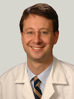 Jeremy Segal, MD