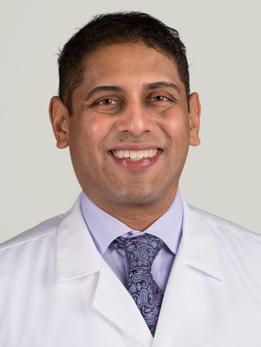Atman P  Shah, MD - UChicago Medicine