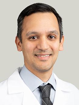 Sachin D  Shah, MD - UChicago Medicine