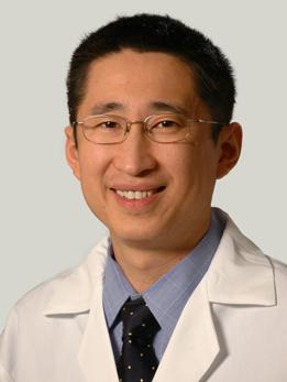 Lewis L  Shi, MD - UChicago Medicine