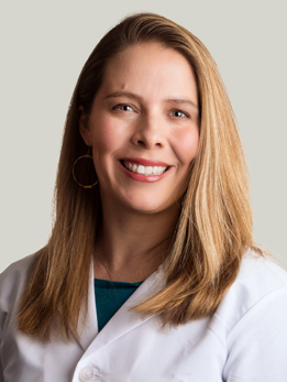 Carrie Smith, MD