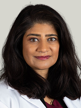 Sonali M. Smith, MD