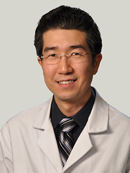Tae H. Song, MD