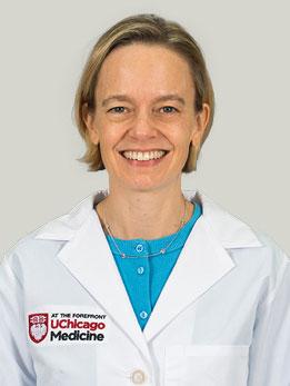 Debra Stulberg, MD - UChicago Medicine