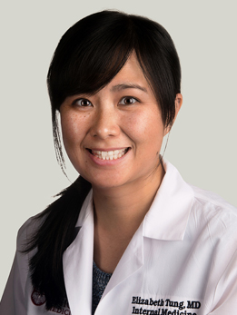 Elizabeth Tung, MD, MS