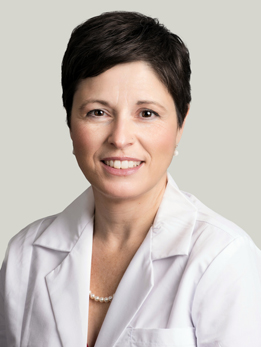 Lisa M. Vinci, MD