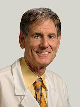 Ralph R  Weichselbaum, MD - UChicago Medicine