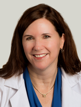 Jennifer Moriatis Wolf, MD